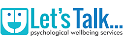 CHCP – Psychological Wellbeing Services