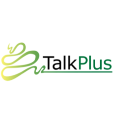 Talk Plus Self Help Guides